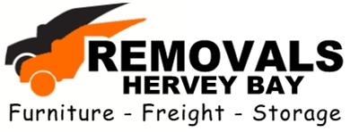 Hervey Bay Removals