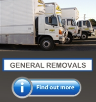 Sm General Removals