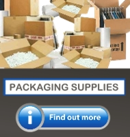 Sm Packaging Supplies